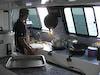Phi Phi Liveboard thumbnail picture